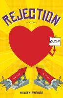 Rejection by Meagan Bridges