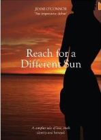 Reach for a Different Sun by Jennifer O'Connor
