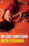 My Last Confession by Helen Fitzgerald