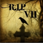 RIP VII
