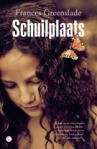 Schuilplaats by Frances Greenslade