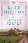 The Secret Keeper by Kate Morton