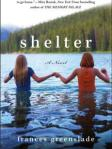 Shelter by Frances Greenslade