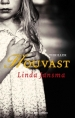 Houvast [Holding on] by Linda Jansma