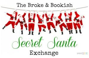 TBTB Secret Santa