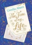 The Time of My Life by Cecelia Ahern