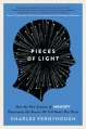 Pieces of Light by James Fernyhough