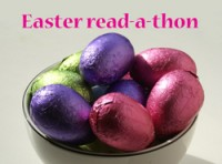 Easter Read-a-Thon