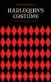 Harlequin's Costume by Leonid Yuzefovich