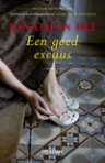 Een goed excuus [A Thousand Pardons] by Jonathan Dee