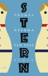 Stern by Thomas Heerma van Voss