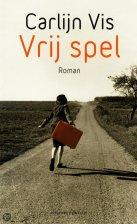 Vrij spel by Carlijn Vis