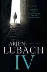 IV by Arjen Lubach