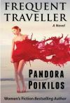 Frequent Traveller by Pandora Poikilos