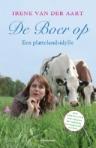 De boer op by Irene van Aart