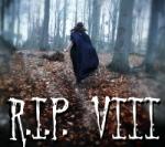 R.I.P. VIII