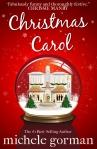 Christmas Carol by Michele Gorman