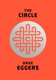 The Circle by David Eggers