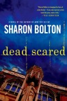 Dead Scared by Sharon Bolton