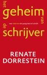 Het geheim van de schrijver [The Writer's Secret] by Renate Dorrestein