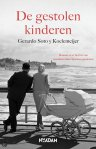 De gestolen kinderen [The Stolen Children] by Gerardo Soto y Koelemeijer
