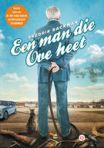 Een man die Ove heet [A Man Called Ove]] by Fredrik Backman