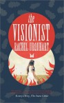 The Visionist by Rachel Urquhart