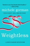Weightless by Michelle Gorman