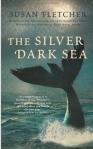 The Silver Dark Sea by Susan Fletcher