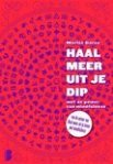 Haal meer uit je dip [Get More Out of Your Bad Turn] by Marisa Garau