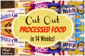 Cut-Out-Processed-Food