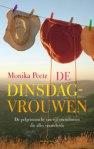 The Tuesday Ladies by Monika Peetz