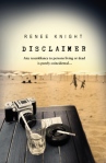 Disclaimer by Renée Knight