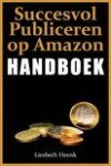 Publish Successfully on Amazon by Liesbeth Heenk