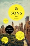 & Sons by David Gilbert