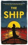 The Ship by Antonia Honeywell