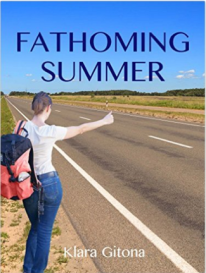 Fathoming summer