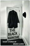BlackRaincoat